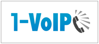 1-VoIP