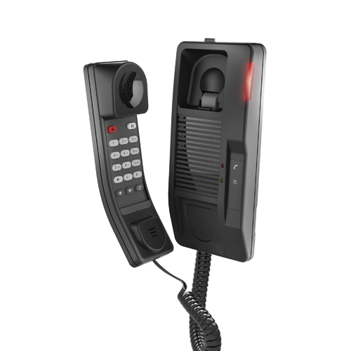 H2S Wall-mount IP Phone